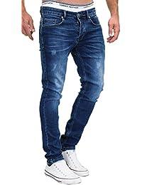 53174ea0f4f7 Amazon.it  Jeans - Uomo  Abbigliamento
