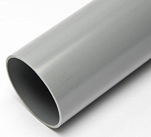 gris-de-canal-2-x-1-metros-longitud-total-2-metros-cm-18288-6ins-50-mm-bajante-redonda-para-antipelu