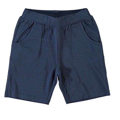 Name It Viking Long Shorts Dress Blues 13130131 Kids-146