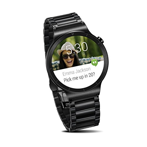 Huawei Watch Active