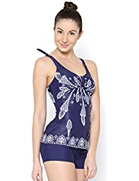 34301fd0d VOXATI Women s Swim   Beachwear Online  Buy VOXATI Women s Swim ...