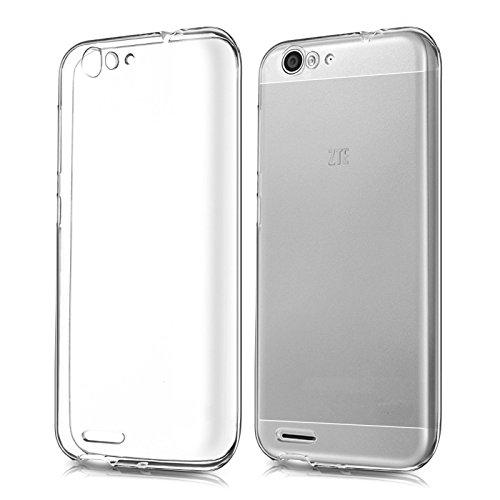 tbocr-transparent-gel-tpu-hulle-fur-zte-blade-v6-ultradunn-flexibel-silikonhulle
