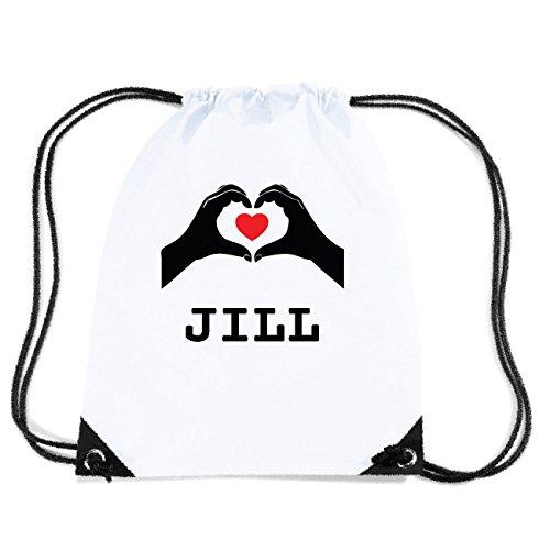 jollify-jill-gym-bag-gym5490-white-design-hande-herz