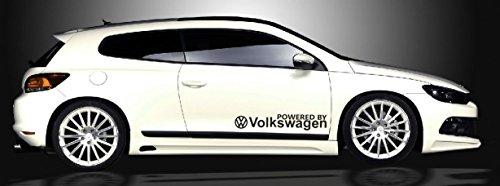 2x-vw-volkswagen-powered-by-seitendekor-aufkleber-sticker-decal-60x10cm-logo-heckscheibe-die-cut-aut