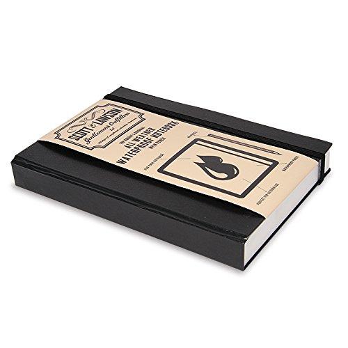 scott-lawson-il-super-taccuino-impermeabile-con-matita-notebook-keyboard