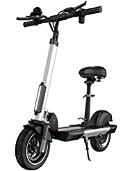 Amazon.es: ruedas neumaticas - Patinetes eléctricos ...