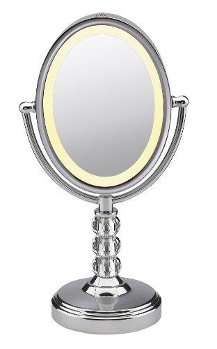 conair-be71ct-luce-per-specchio