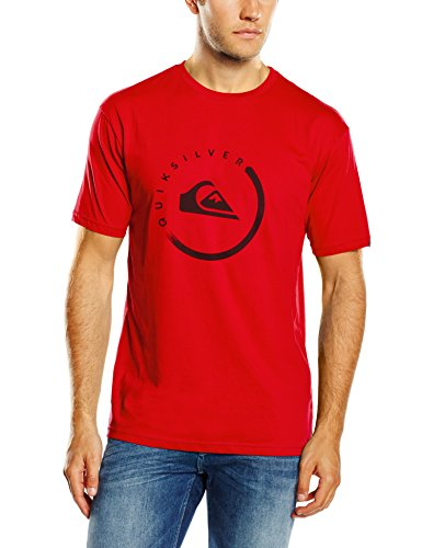 quiksilver-mens-tee-active-logo-short-sleeve-t-shirt-red-x-small