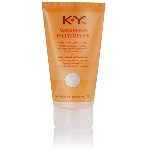 k-y-warming-jelly-5-unzen-k-y-ky-warming-gelee-personliche-schmiermittel-5-unzen
