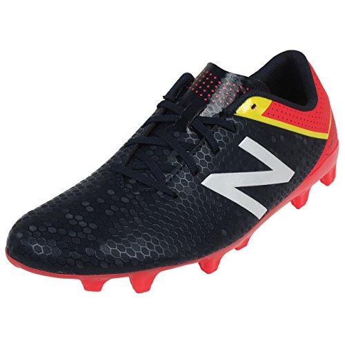 New Balance Visaro Control FG - Crampons de Foot -...