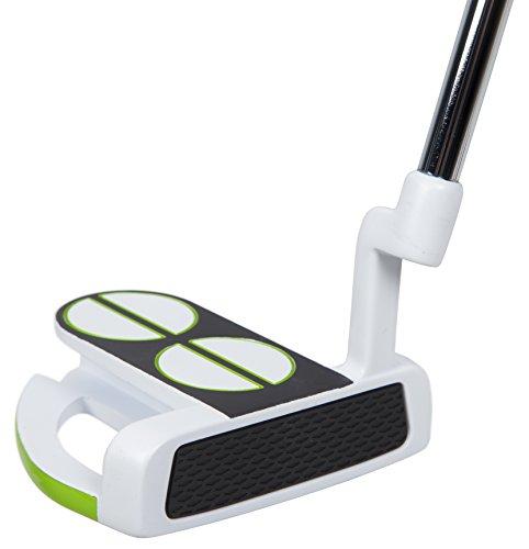 Pinemeadow Golf PGX SL (DE Putter pour homme Droitier)