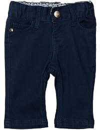 Pumpkin Patch - Pantalon - Bébé (garçon) 0 à 24 mois