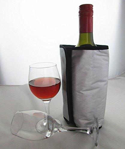 housse-rafraichisseur-bouteille-du-vin-adapte-pour-toutes-tailles-modulable