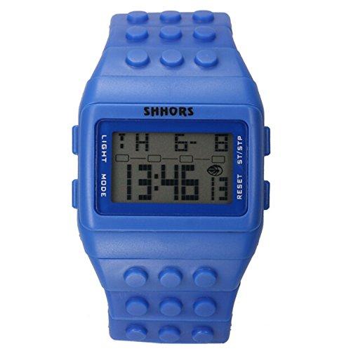 reloj-de-pulsera-de-multifuncion-de-colores-shhors-color-solido-reloj-de-pulsera-de-nino-led-imperme