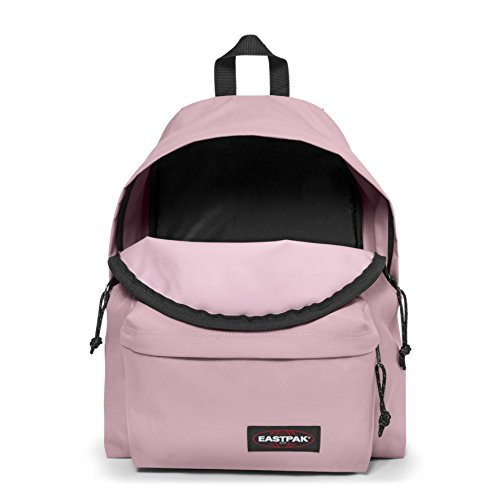 Latest Sac Mon Le Eastpak Lilac Padded Cartable Pak'r HqnwT0IXw