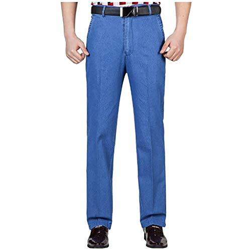 Streetwear Accessoires Amazon Fleecehose Shorts Attack Hosentaschen Drachen Badehosen GrößEntabelle Hose Jungen Lang Unterhose Exxtasy Hose Herren