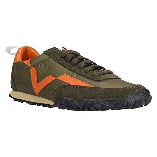 DIESEL Chaussures Y01734 PR633