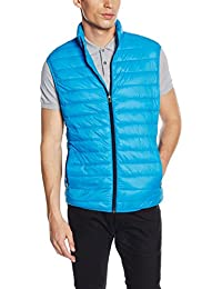 SELECTED HOMME Herren Weste Shxsimple Vest