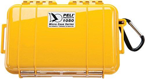 Peli 1050 - Caja Micro