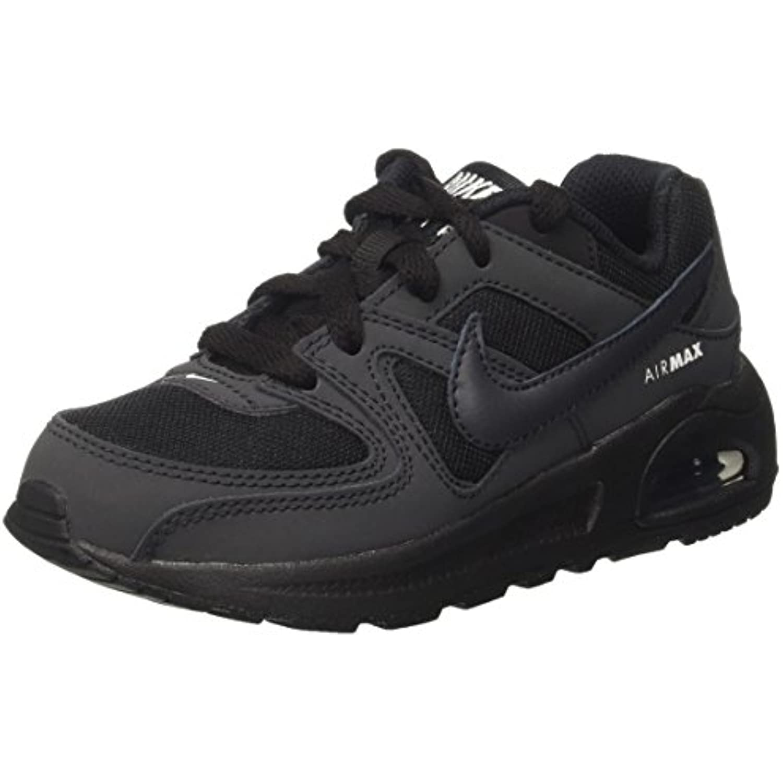 Scarpa Nike Stefan uomo Janoski Max - Grigio uomo Stefan / Grigio freddo / Lava caldo / Bianco, 11,5 Parent fd10f3