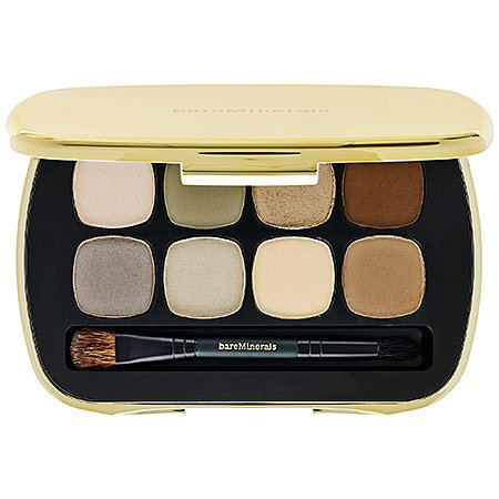 bareminerals-ready-eyeshadow-80-the-power-of-neutrals-by-bare-escentuals