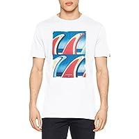 Quiksilver Fin Fanatic T-Shirt Homme