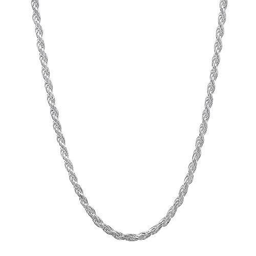 18mm-solid-925-sterling-silver-diamond-cut-rope-link-italian-chain-26
