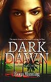 Dark Dawn: Emely Navarro, Book #1 (Emely Navarro Mysteries) (English Edition)