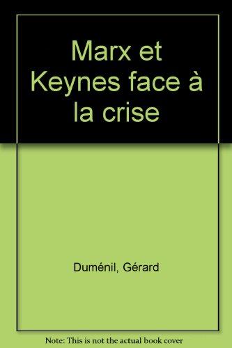 marx-et-keynes-face--la-crise