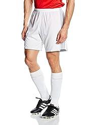 adidas Herren Torwartshorts Condivo 16 Shorts