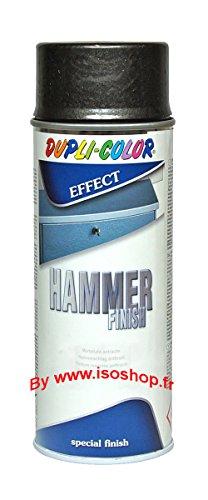 pintura-de-aerosol-martelle-400-ml-color-gris