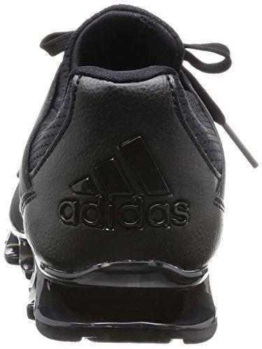 Adidas Springblade Solyce Scarpe Da Corsa Black