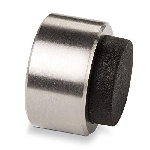 2-x-stopplar-fermaporte-arkon-oe-32-mm-profondita-20-mm-design-fermaporte-da-muro-vero-acciaio-inox