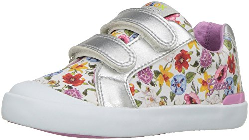 Geox B72D5B 0AWBN Sneakers Bambino fantasia
