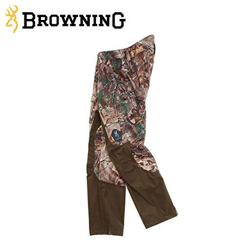Hose von Jagd Browning XPO Light, camouflage-design