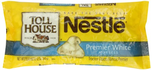 nestle-white-chocolate-morsels-340g