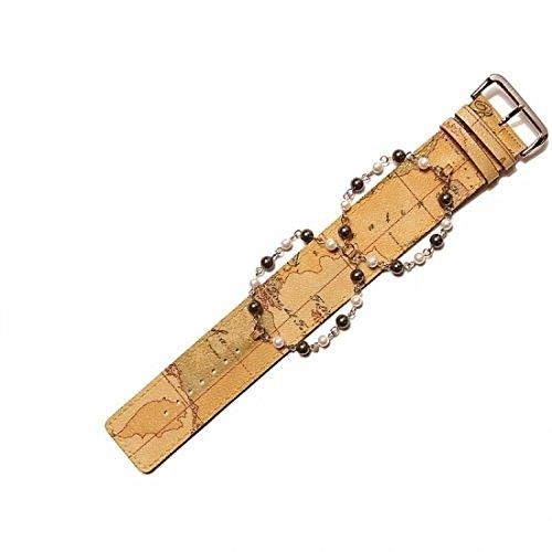 Alviero Martini Armband, JPC110/38, für Damen