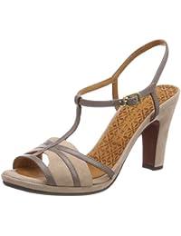 03f18328e7f5d2 Suchergebnis auf Amazon.de für  8 - 11 cm - Sandalen   Damen  Schuhe ...