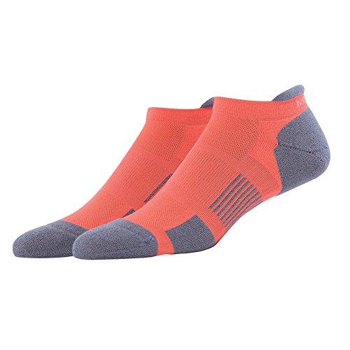 calze-corsa-meikan-coolmax-calzini-atletici-per-sport-professionali-1-paio-asciugatura-veloce-assorb