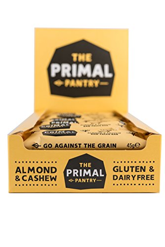 The Primal Pantry 77900
