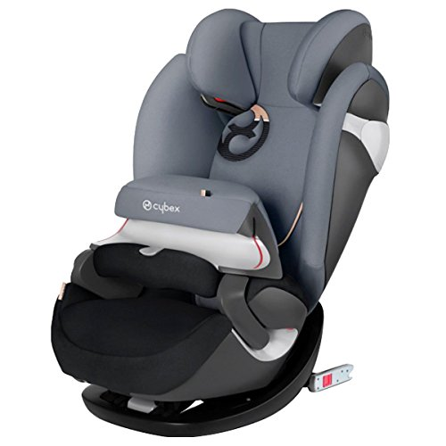 Bebe Confort RodiFix AirProtect