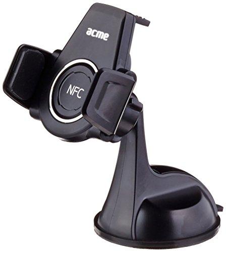 Acme MH05 NFC Smartphone Auto Halterung