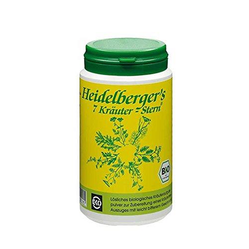 heidelbergers-7-krauter-stern-bio-100g