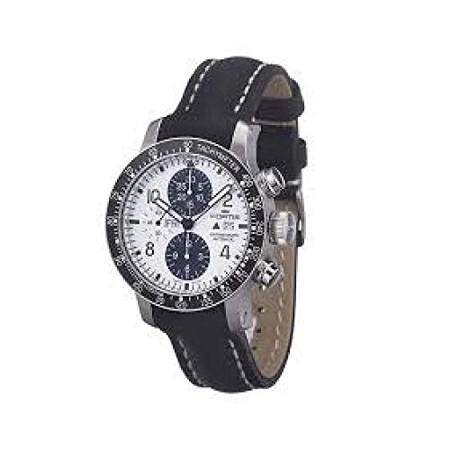 Watch Fortis B42