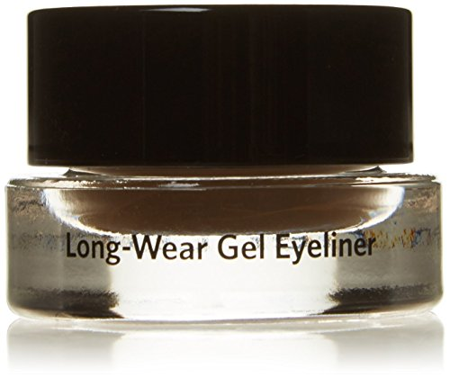 Bobbi Brown Long Wear Gel Eyeliner, 02 Sepia, 1er Pack (1 x 3 g) -