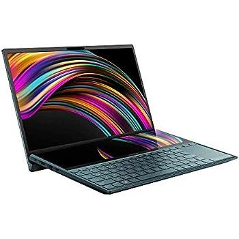 Asus ZenBook Duo UX481FA-BM018T / 14