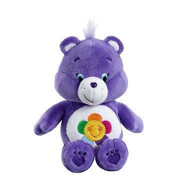 care-bears-bean-bag-harmony-bear-plush-toy