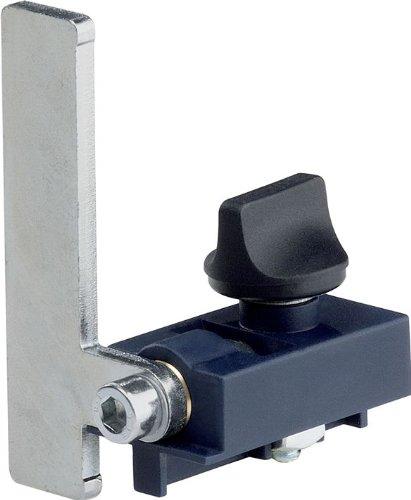 Festool 495542 Anschlagreiter MFT/3-AR