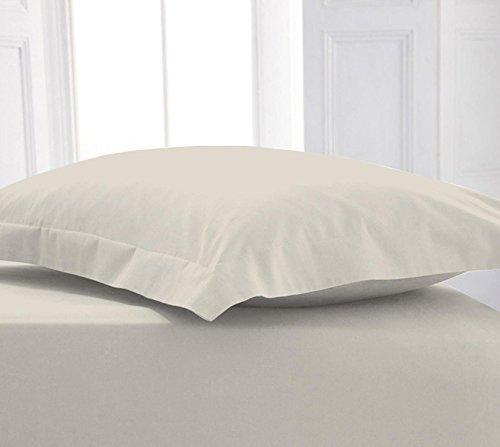 oxford-in-cotone-egiziano-200-fili-federe-per-cuscini-confezione-da-2-con-funzione-sleep-and-beyond-