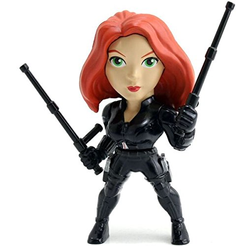 captain-america-civil-war-diecast-metal-black-widow-figurine-de-collection-standard
